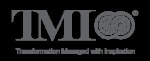 TMI Consultancy Sdn Bhd
