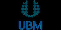 United Business Media (M) Sdn Bhd