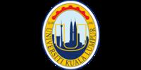Universiti Teknikal MARA Sdn Bhd