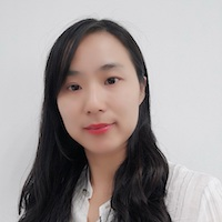 By Jessie Ye, Associate Director, Client Services, TMF China