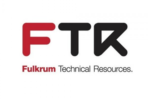 Fulkrum Announces Major Expansion in Asia-Pacific