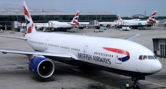 British Airways Announces Kuala Lumpur-London Schedule Change