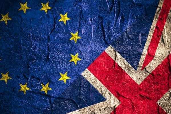 BMCC's Media Statement on Brexit Referendum