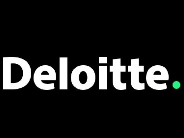 Deloitte: Update & FAQ on Malaysian immigration matters for expatriates during MCO Period