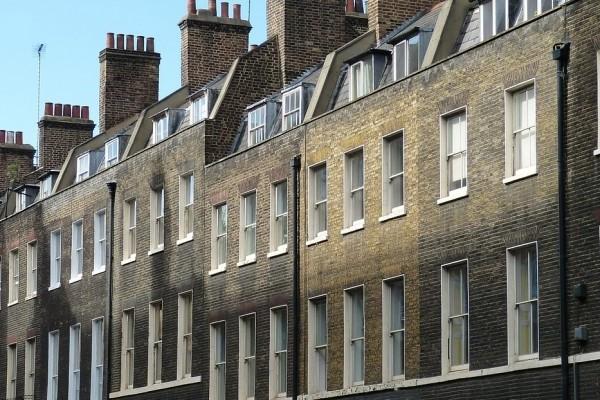 Overseas investors remain confident in UK property market