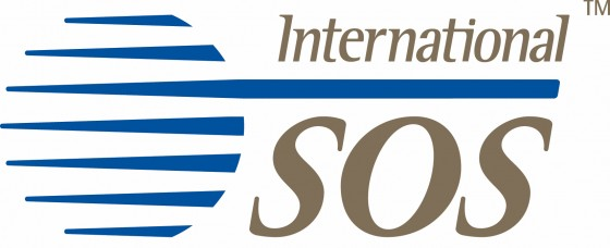 International SOS : Business travellers and flu – Time to act