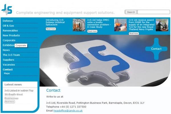 J+S Ltd open international ASEAN office in Malaysia