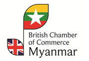 British Chamber of Commerce Myanmar Celebrates its First Year!
