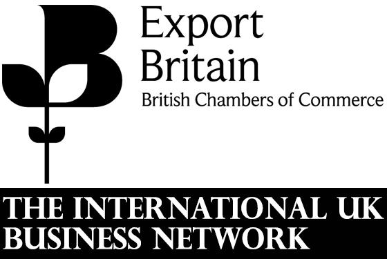 The International UK Business Network