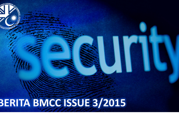 Berita BMCC Call For Content Issue 3/2015
