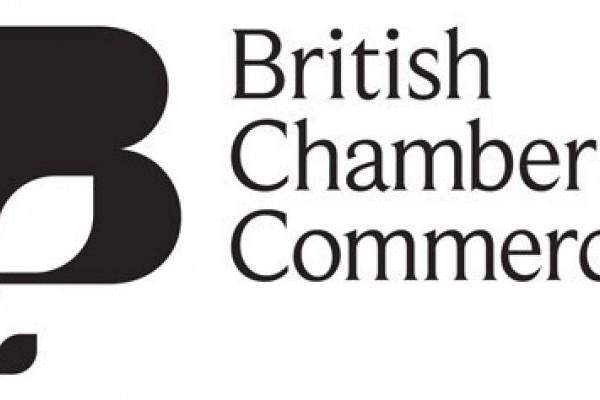 Business Clinic on Malaysia - London / Bristol / Manchester