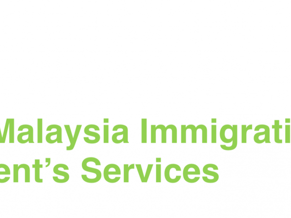 Resumption Of Malaysia Immigration Department's Services