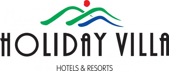 """Press Release: Suite Stay @ Holiday Villa for """"Best Child Of The Year"""" 2015 Award"""