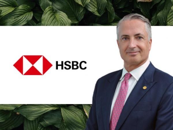 Take 5 | Q&A with Stuart Milne, Chief Executive Officer, HSBC Bank Malaysia Berhad