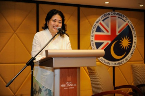 Marlborough College Malaysia:The Best of British Boarding in 90 Acres of Malaysia:
