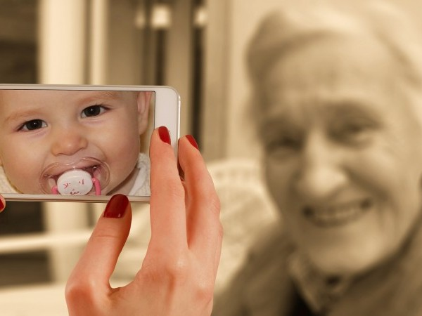 IPSOS Malaysia: In The Age of FaceApp Do Malaysians Look Forward to Ageing?