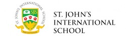 It All Adds Up: SJIS Scores Success in International Maths Olympiad