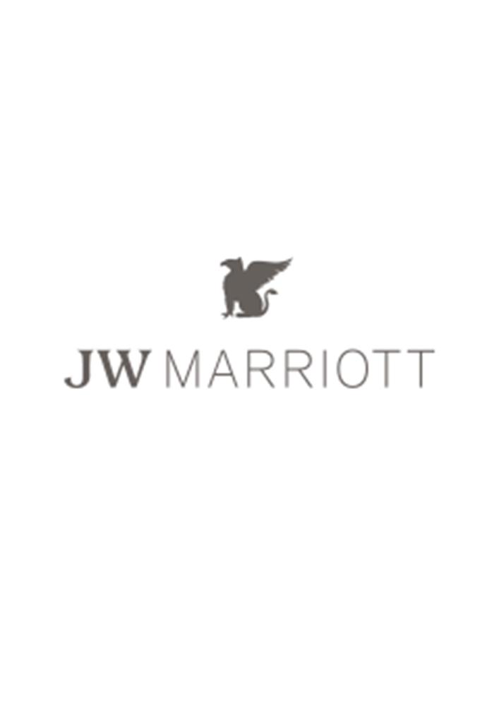 JW Marriott Meaningful Meeting Package