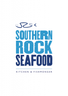 Southern Rock Seafood