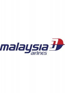 6% on Ticket Bookings with Malaysia Airlines