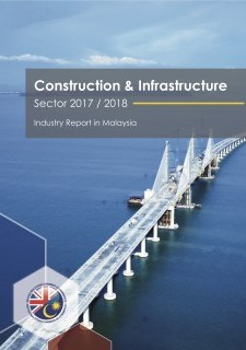 Construction & infrastructure Sector Report 2017 / 2018