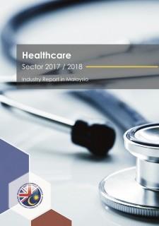 Healthcare Sector Report 2017/2018