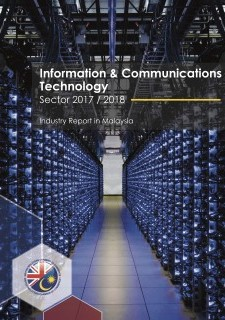 ICT Sector Report 2017/2018