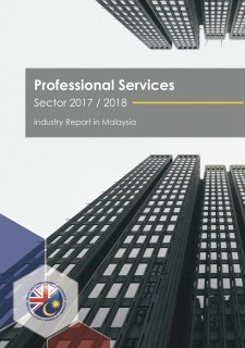 Professional Services Sector Report 2017:2018