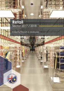 Retail Sector Report 2017/2018