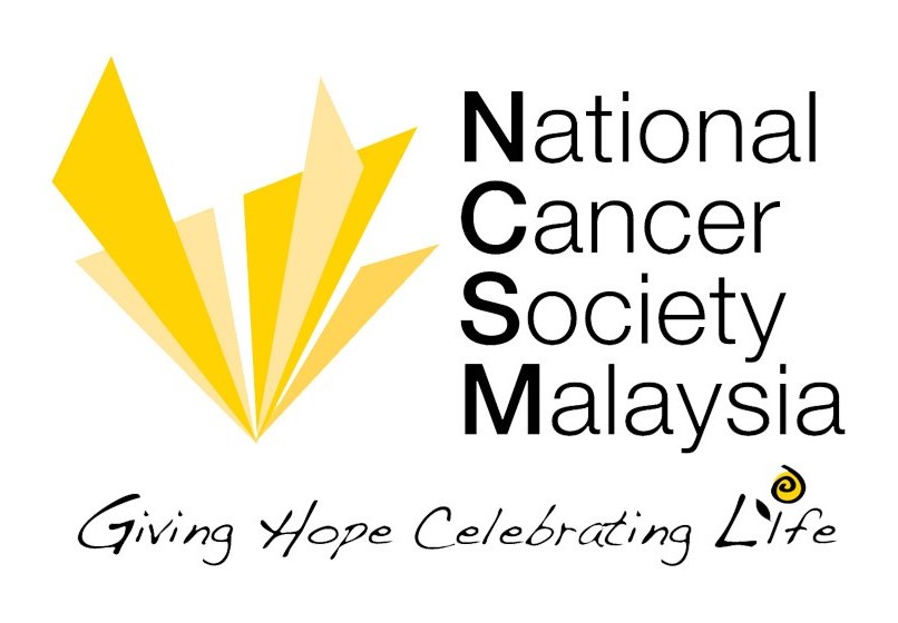 National Cancer Society Malaysia