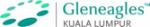 Gleneagles Kuala Lumpur
