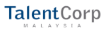 Talent Corp