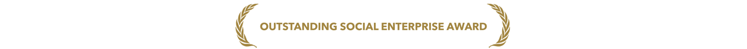 This award category recognises an organisation that has successfully applied business solutions to address social problems. Social enterprise is defined as a business that pursue endeavours to generate revenues which fund their causes in addressing a social or environmental goal through a market-driven approach in a financially sustainable way.