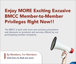 BMCC M2M Privileges