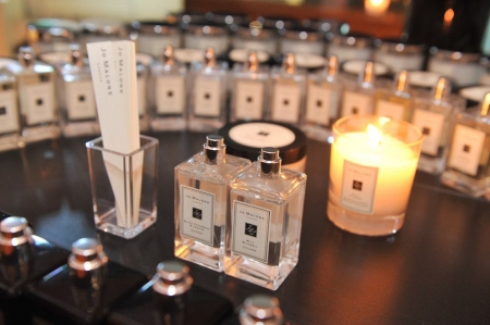 "BMCC Exclusive Event - ""An Evening With Jo Malone"""