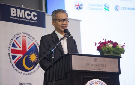 Post Budget 2019: Economic Outlook & Perspectives