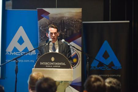 BMCC - Amcorp UK Property & Taxation Talk
